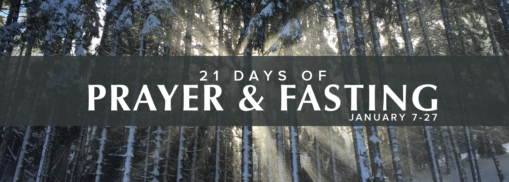 21 Days of Prayer & Fasting BANNER-04.png