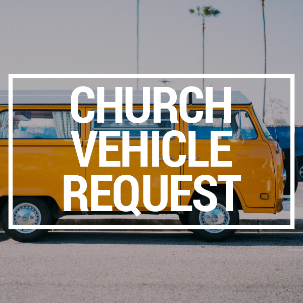 Church Vehicle Request Form SQUARE-01.png