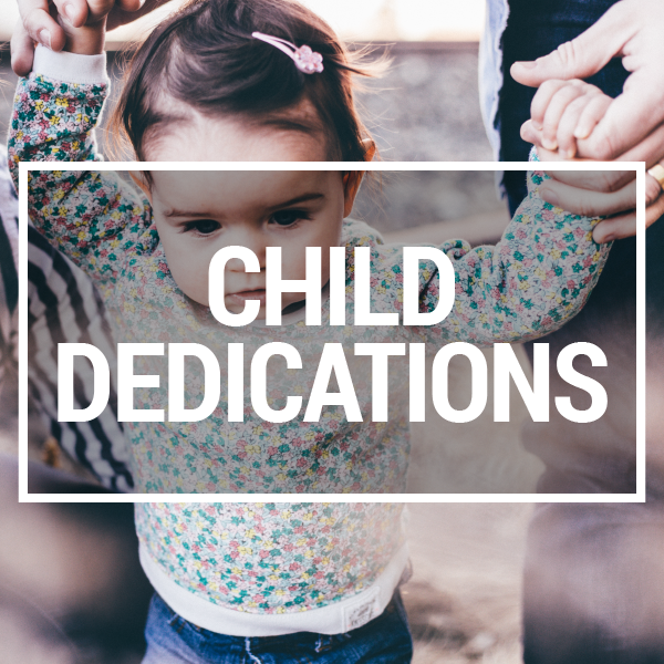 Child Dedications SQUARE-01.png