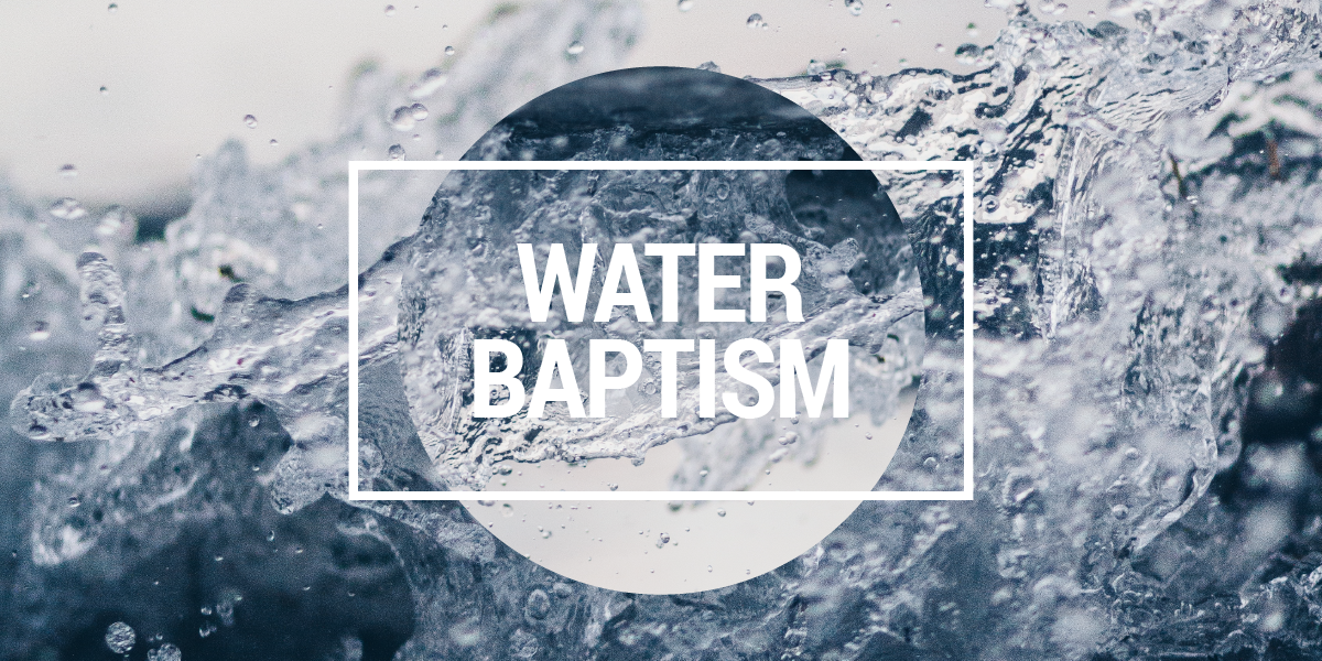 Water Baptism WIDE-01.png