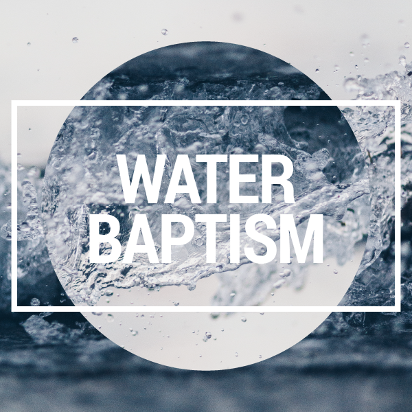 Water Baptism SQUARE-01.png