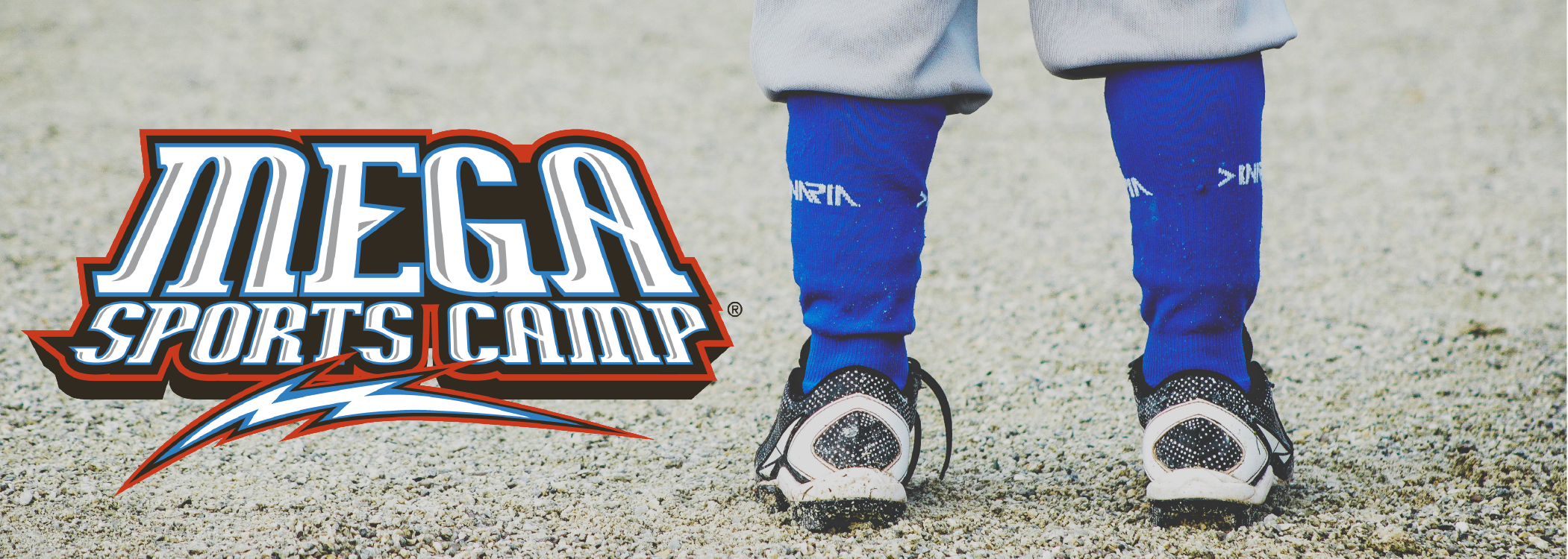 Mega Sports Camp BANNER-04.png