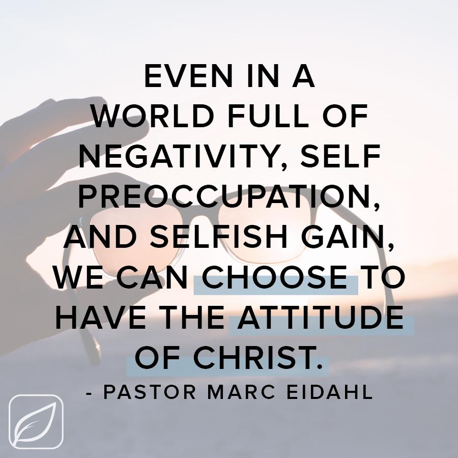 Pastor Marc Blog-01.png