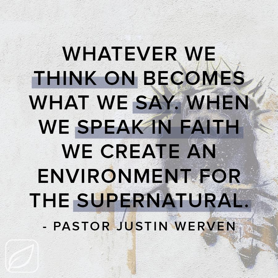 Pastor Justin Christlike Blog-01.png