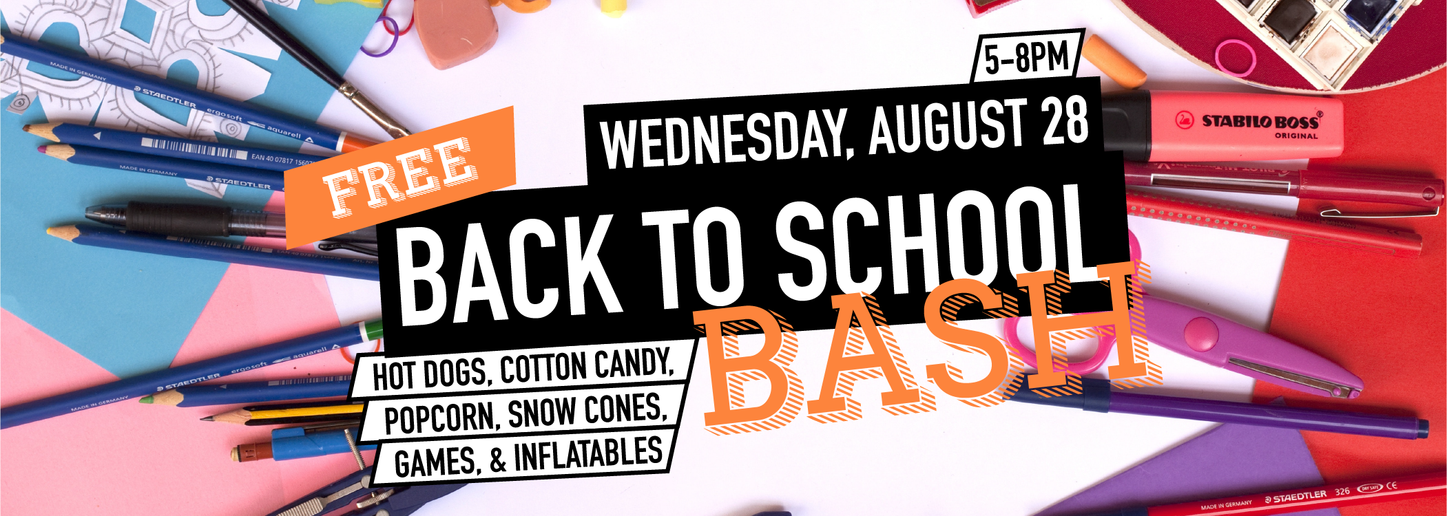 Back to School - BANNER-04.png