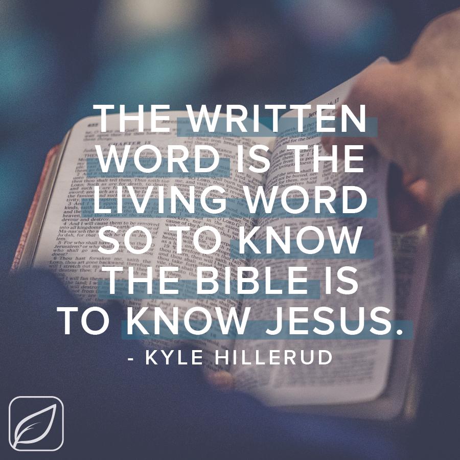 Kyle Blog-01.png