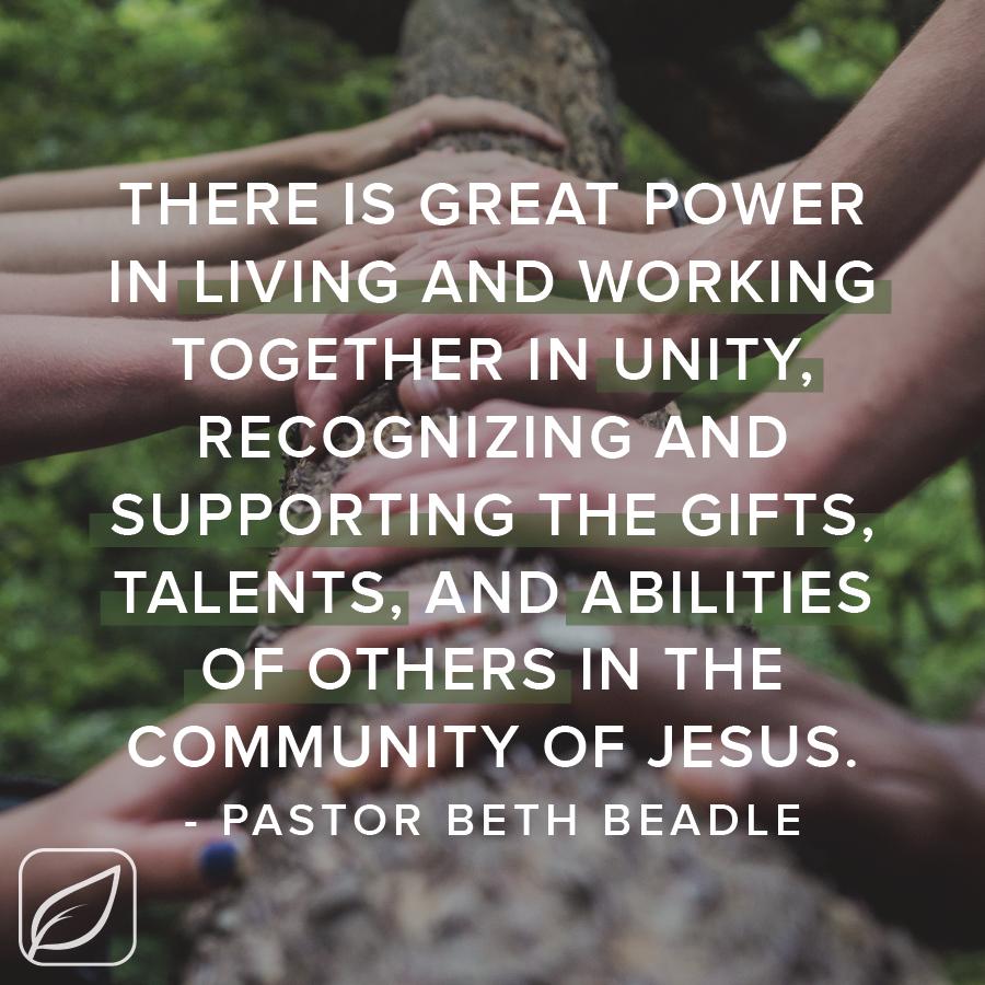 Pastor Beth Blog-01.png