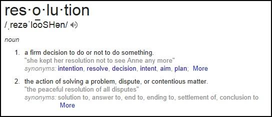 resolution-definition.jpg