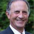 Edward F. Garth, Co-Founder & CFO