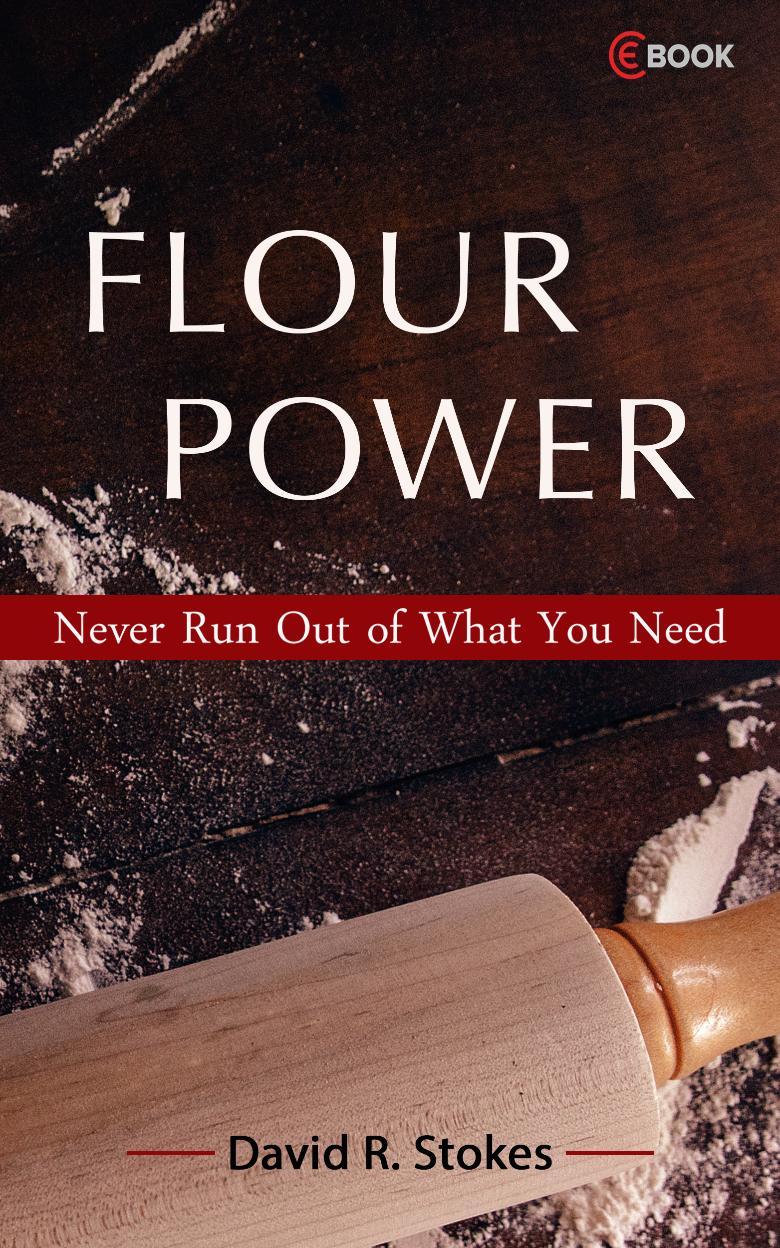 Flour Power E BOOK Cover.jpg