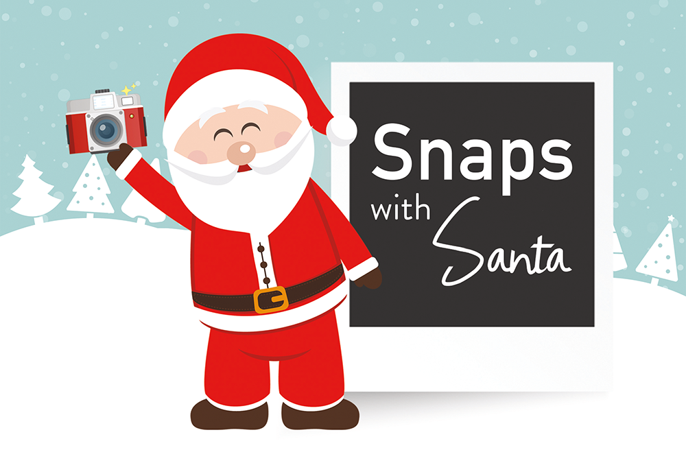 Snaps with Santa-Invite Card Front.png