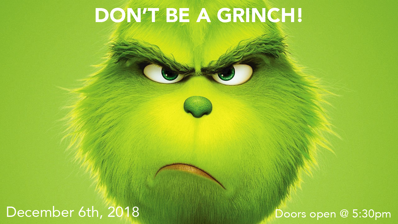 The Grinch poster.png