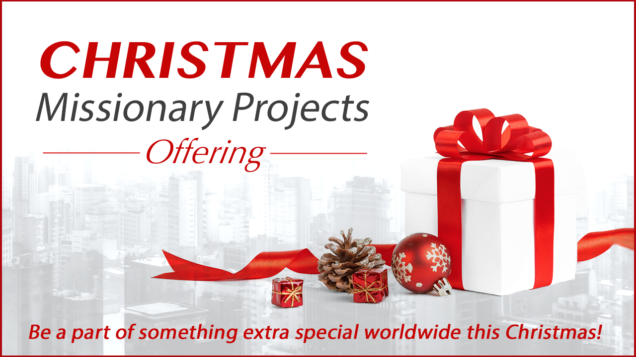 Missionary Project Offering 1-.png