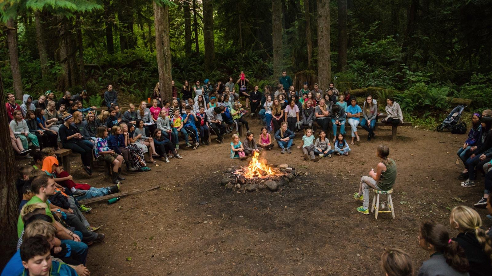 HVC-676-Campfire.jpg