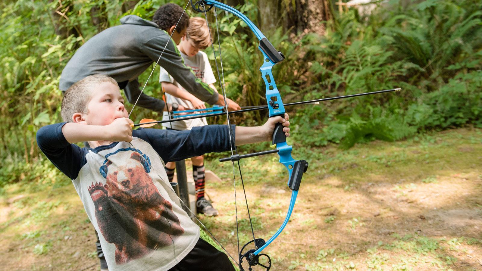 HVC-362-Archery.jpg