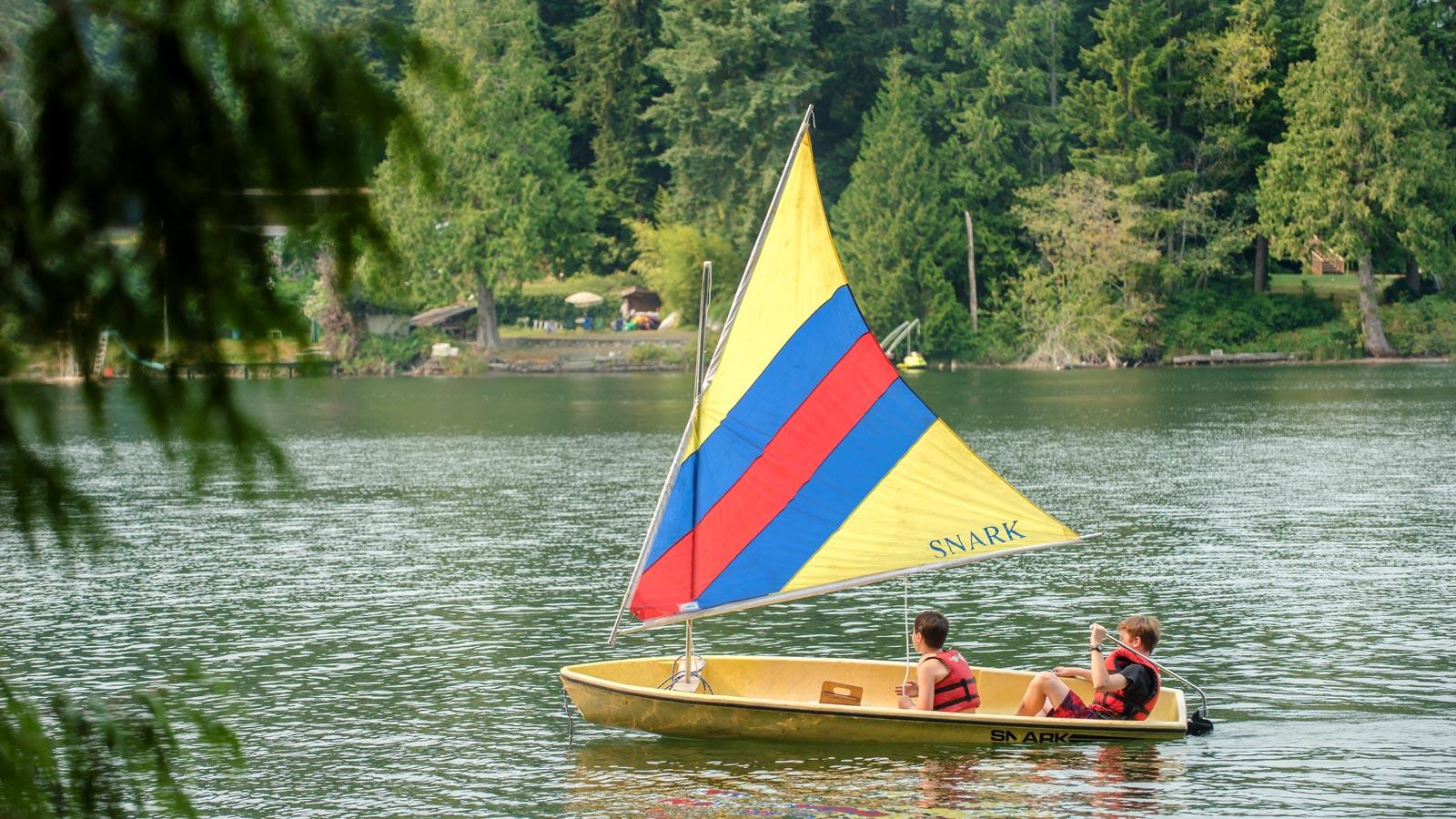 HVC2-052-Sailing.jpg