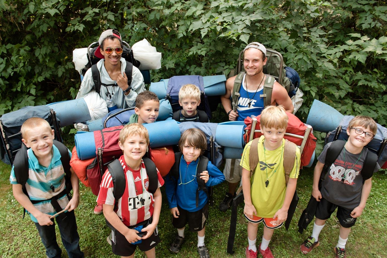 HVC-003-Backpackers.jpg