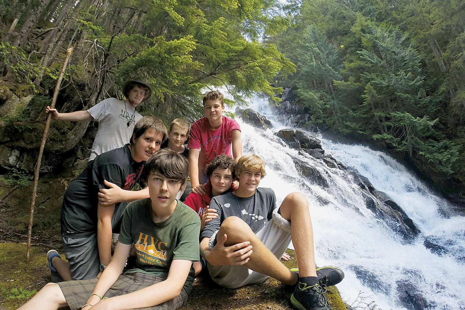 2014boys_waterfall.jpg