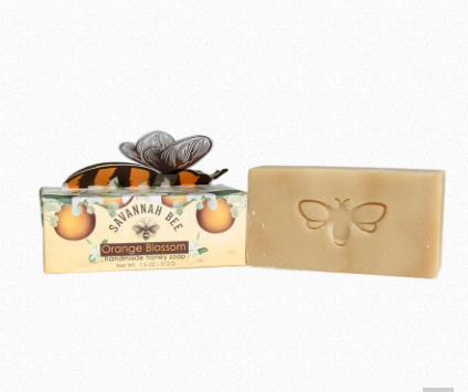 Little Egg Harbor Soap Co.
