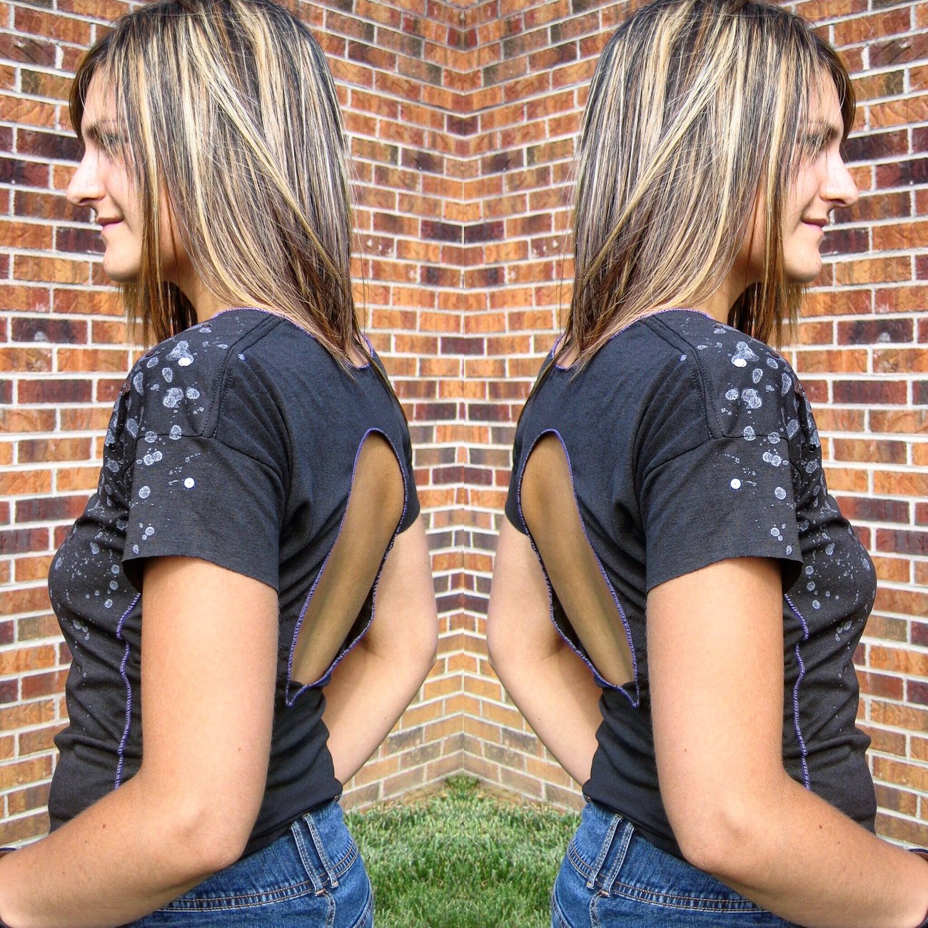 Danielle Marie Tobin Designs