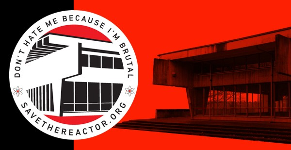 save the reactor logo.jpg