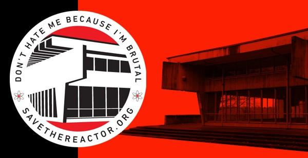 save the reactor logo.jpg