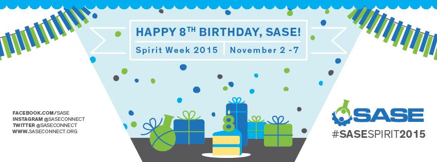 spirit-week-banner-2015-v2.png