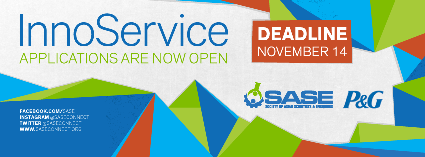 innoservice_banner-plus-png---fb.png