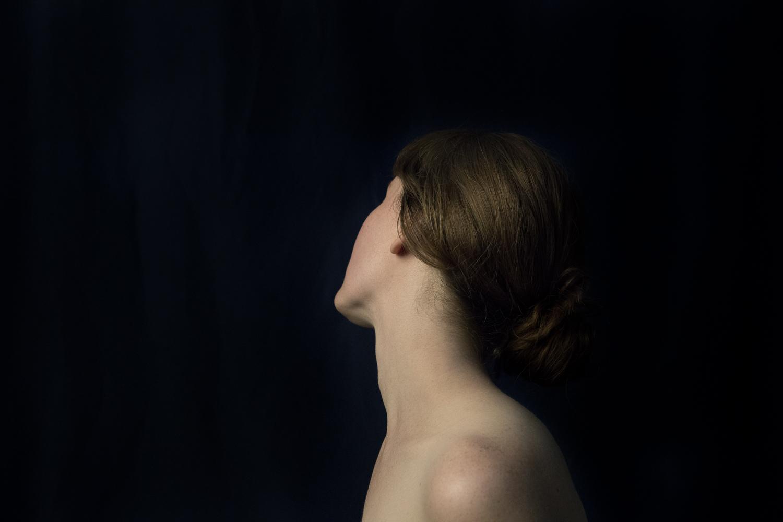 bodies-14.jpg