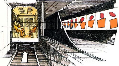 Bill-Brand-masstransiscope-sketch