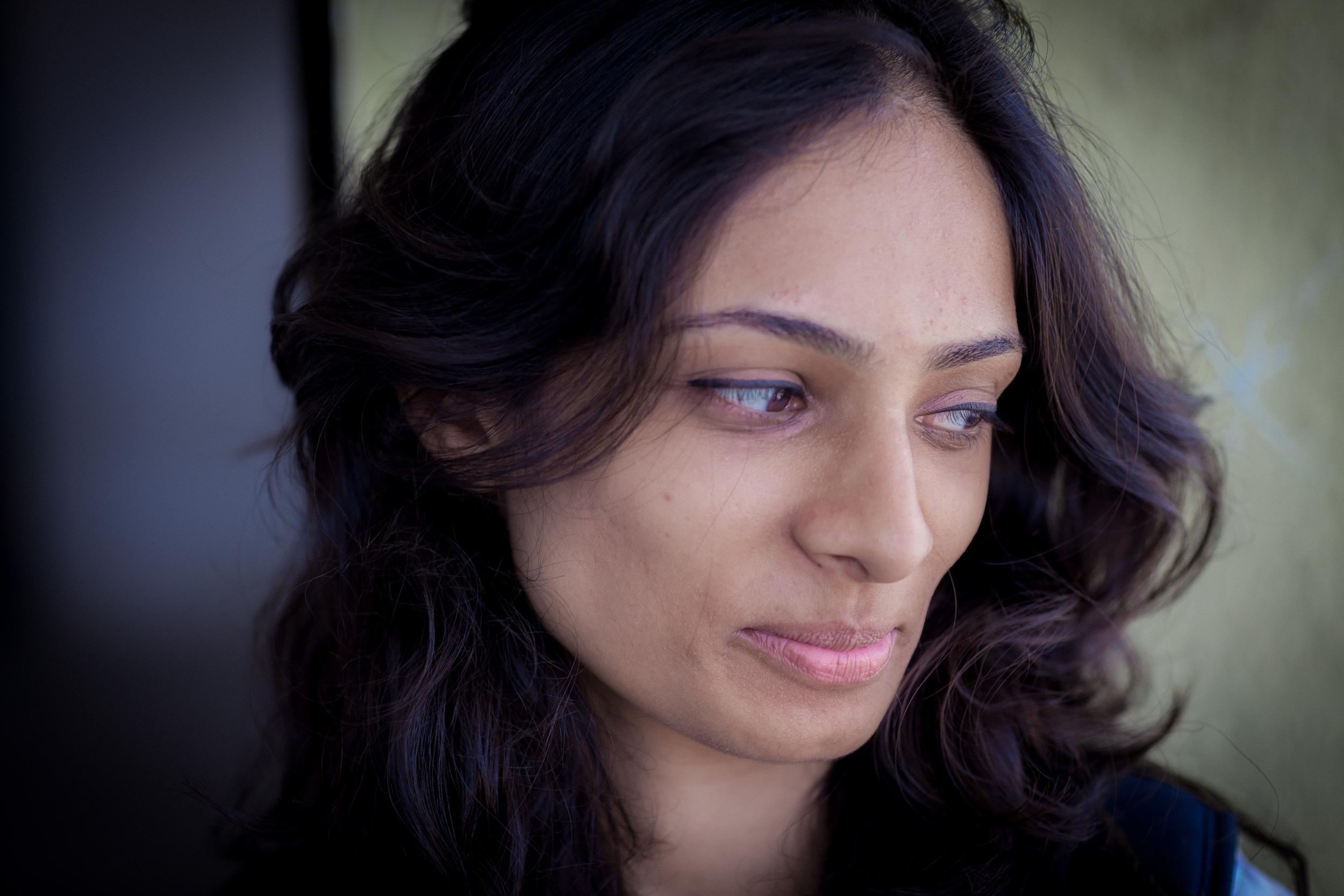 Filmmaker, Bengaluru, India