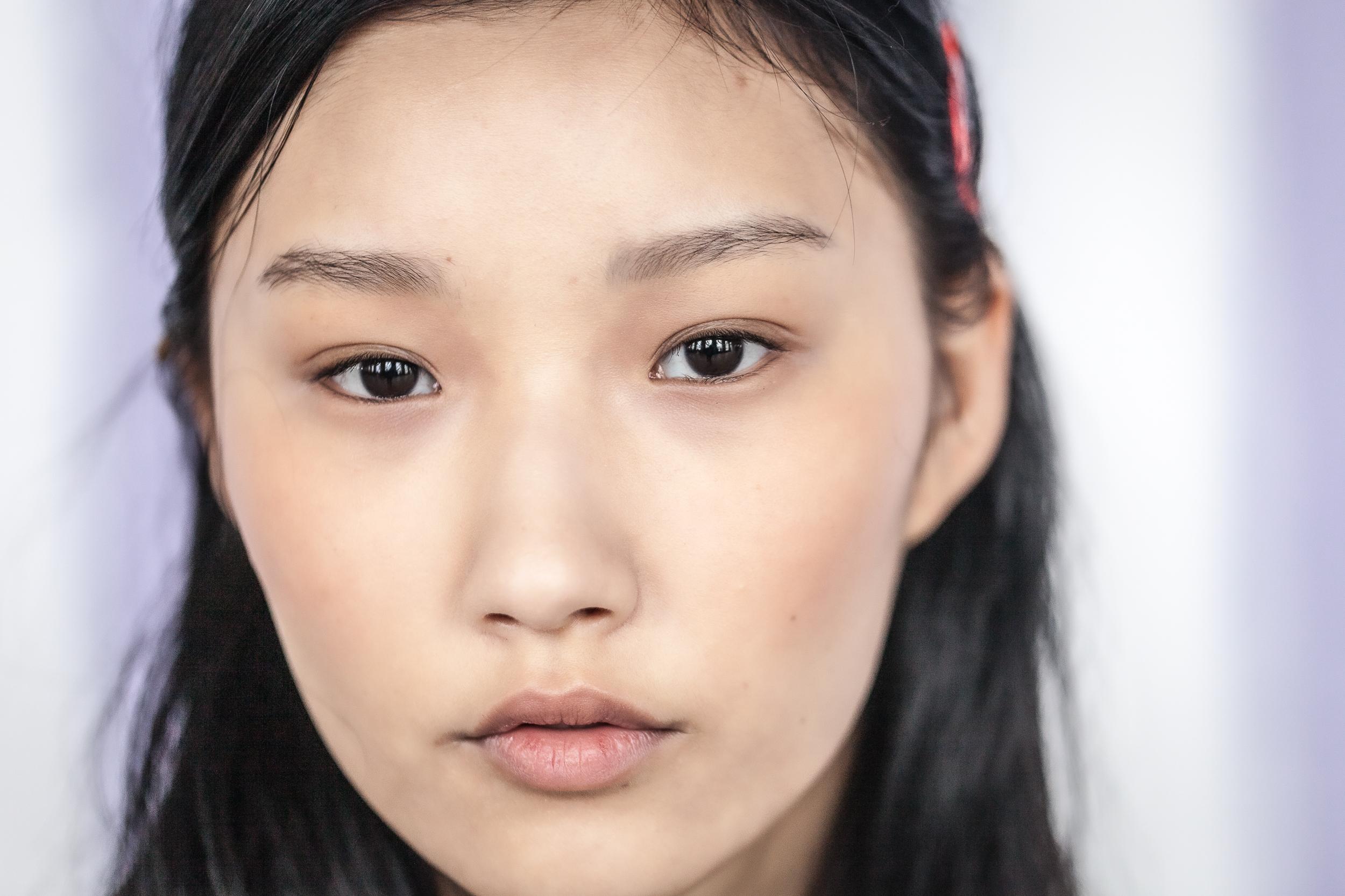 Jieun Hyeon