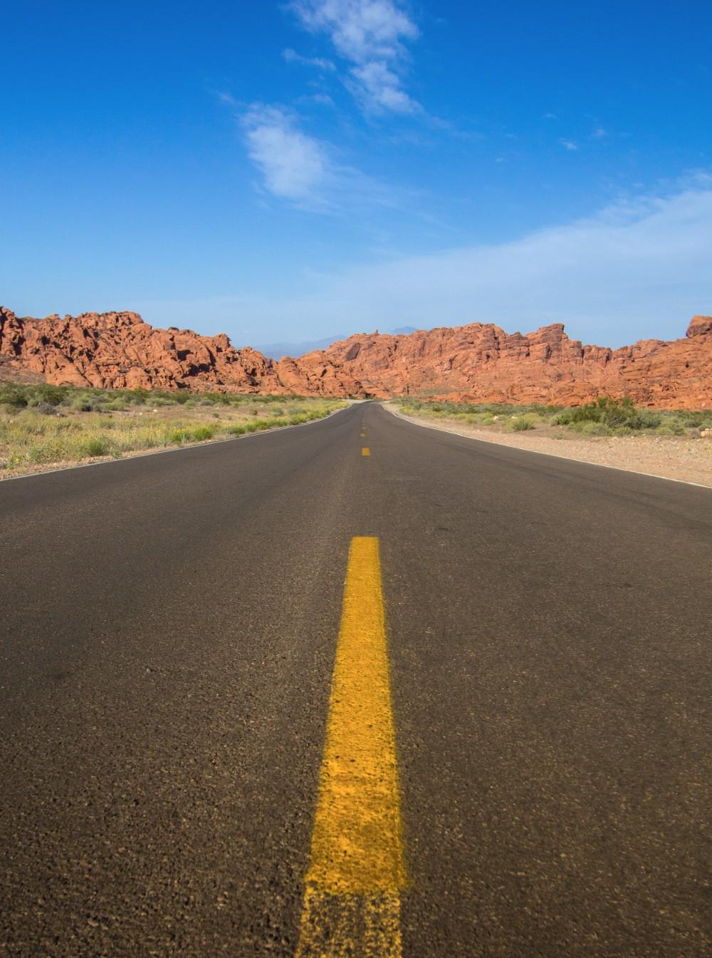 Desert-Trip-6287.jpg