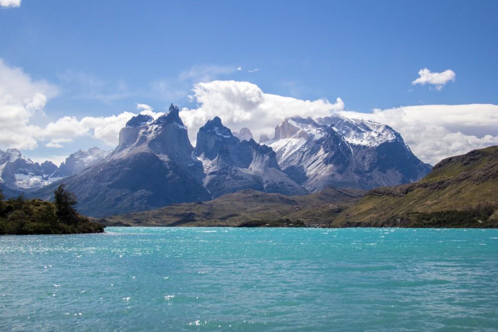 Patagonia-5019.jpg