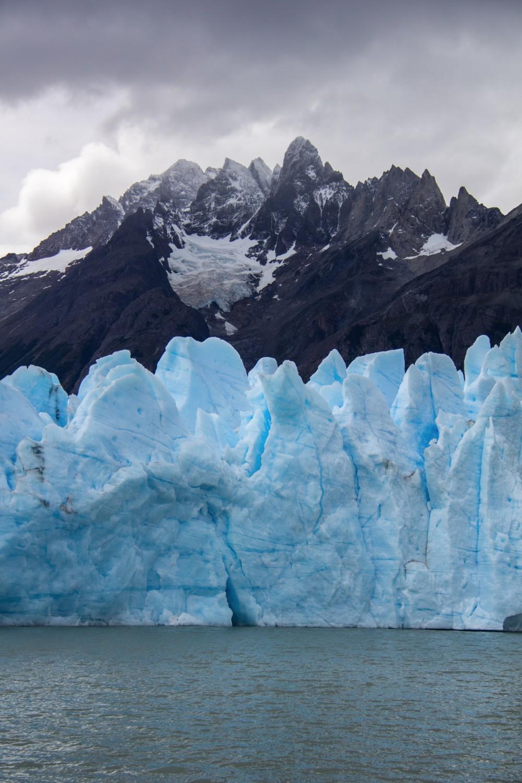 Patagonia-5284.jpg