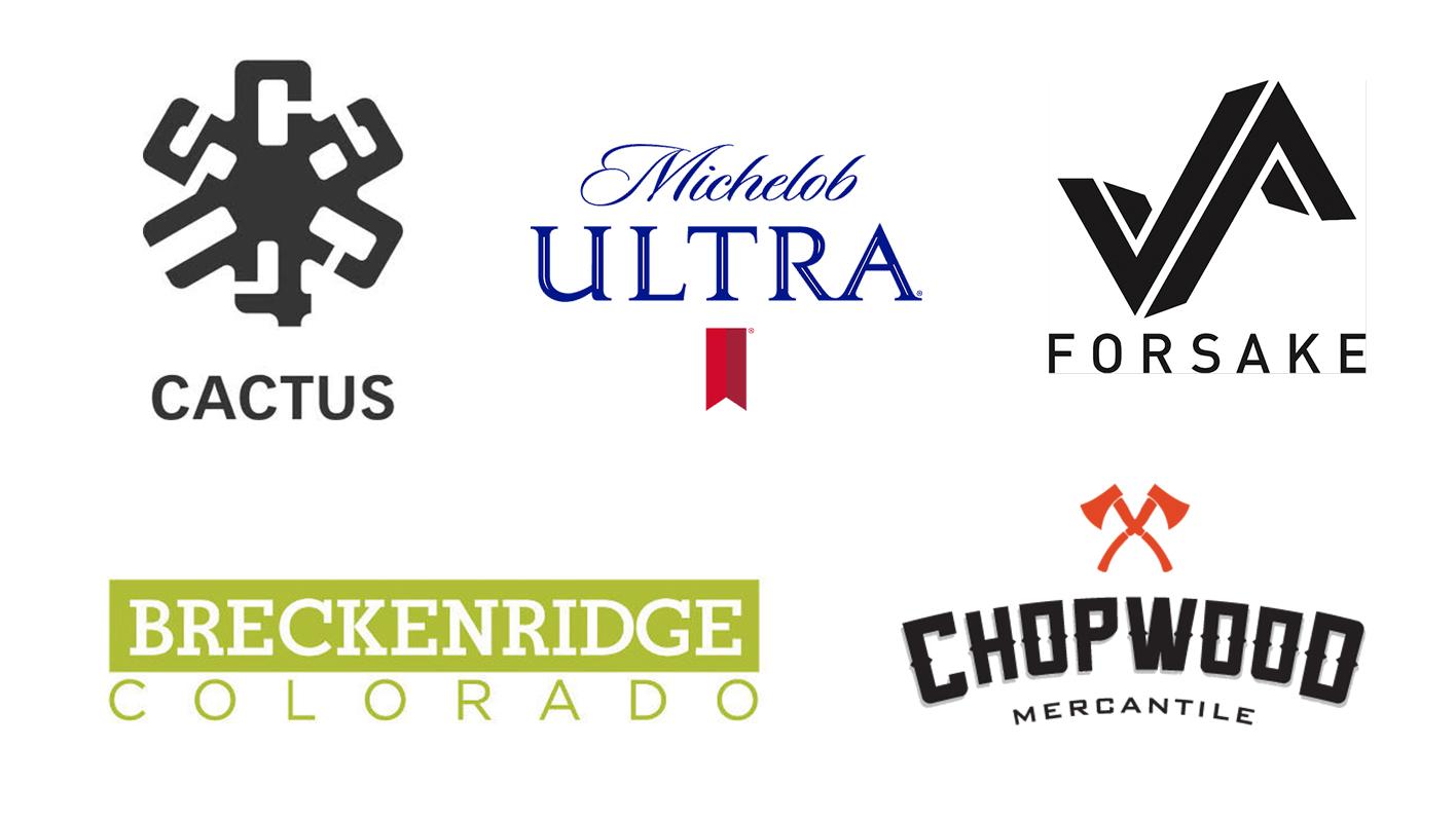 WJ_Logos.jpg