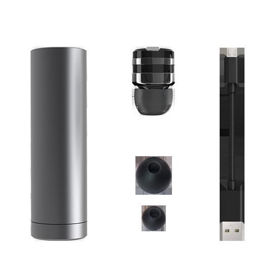 rowkin-mini-plus-bluetooth-earbuds-charging-case
