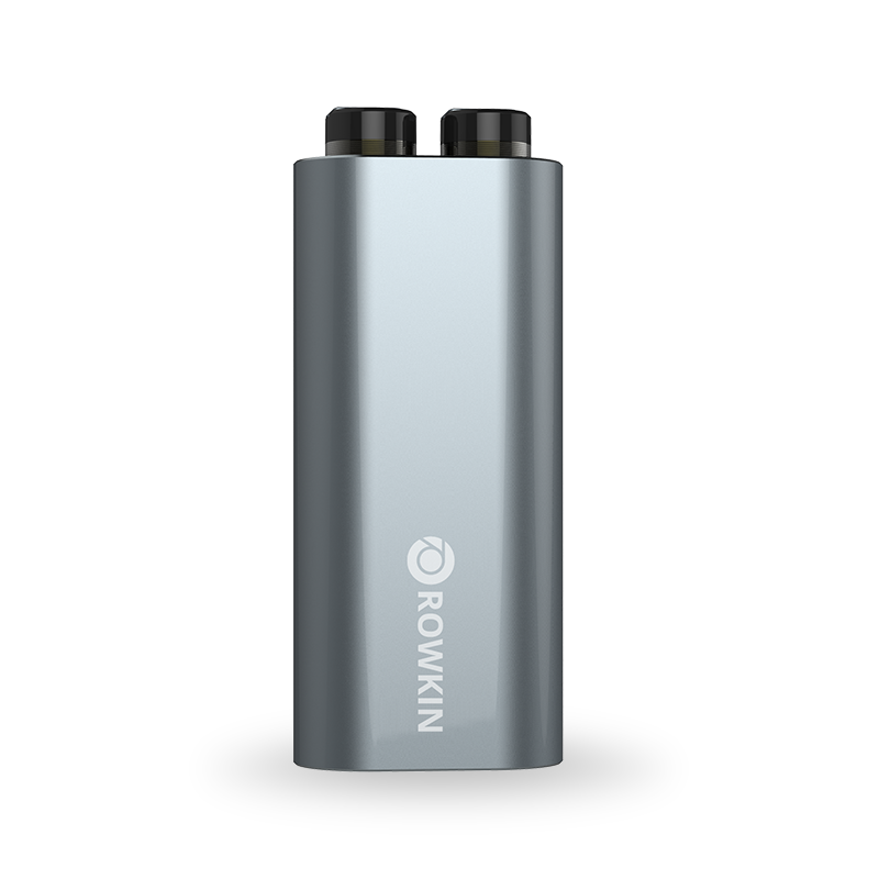 Rowkin-bit-charge-stereo-product-gallery-4.png