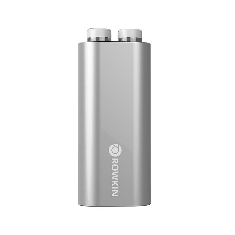 Rowkin-bit-charge-stereo-product-gallery-4(silver).png