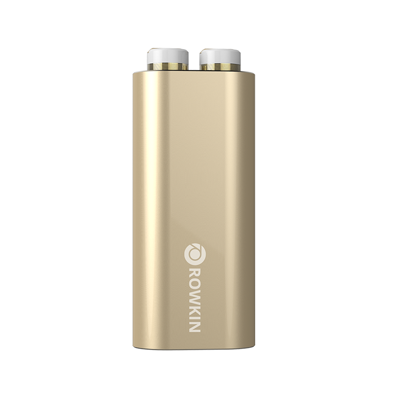 Rowkin-bit-charge-stereo-product-gallery-4(gold).png