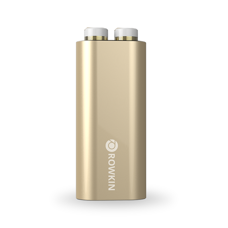 Rowkin-bit-charge-stereo-product-gallery-4(gold-grey-shadow.png