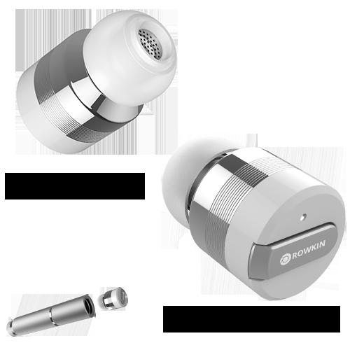 rowkin-bit-stereo-hero-silver.png