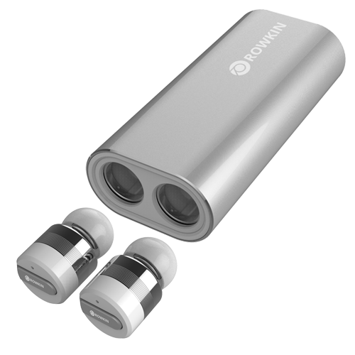 rowkin-bit-charge-stereo-bluetooth-earbuds-silver