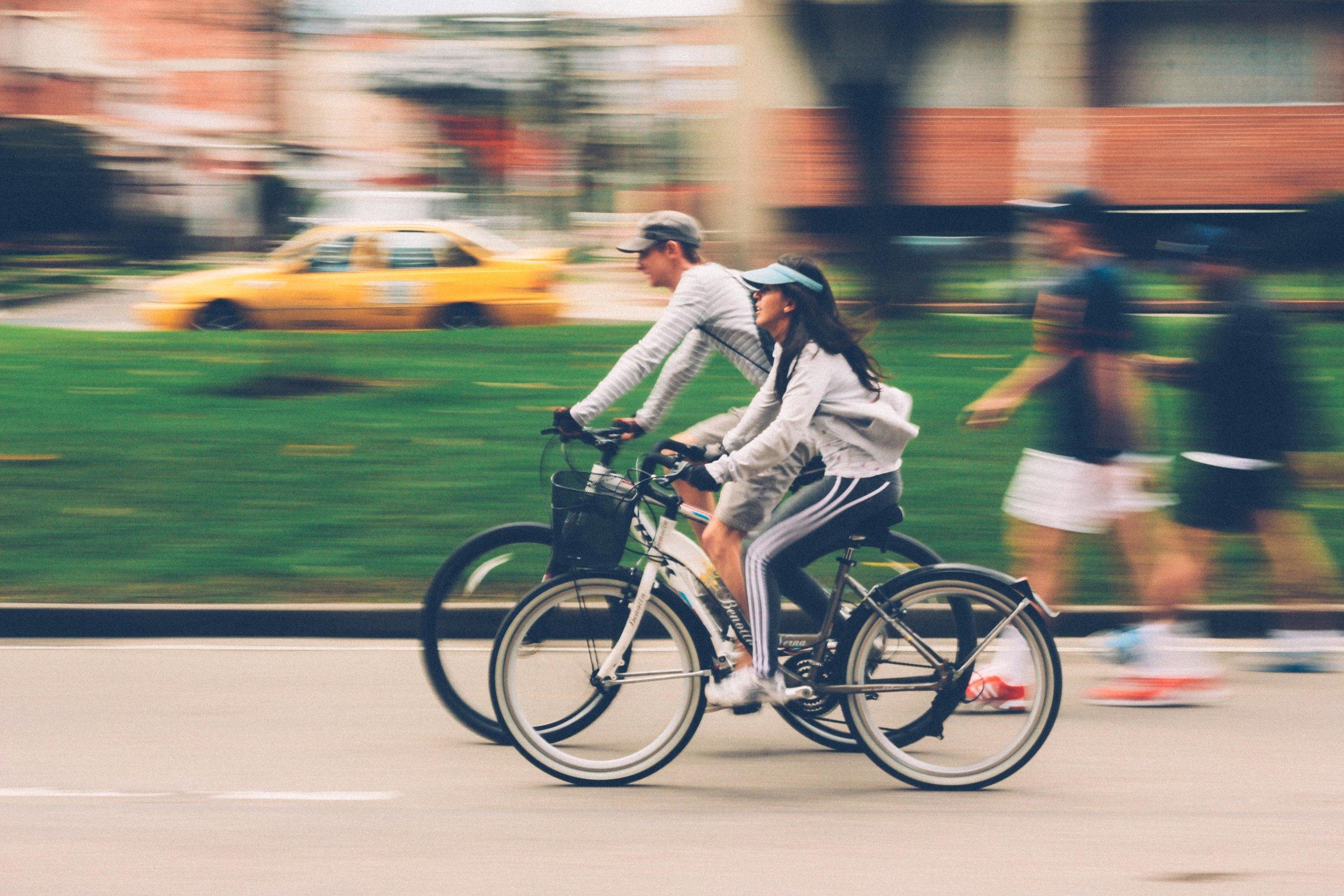 Bike-Summer-Activity-2017