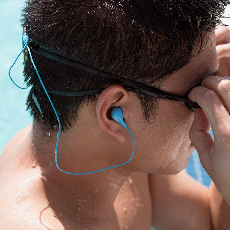 Waterfi Short Headphones.jpg