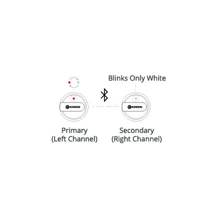 Rowkin Bit Charge Quick Start Guide — Rowkin® - The World's Smallest