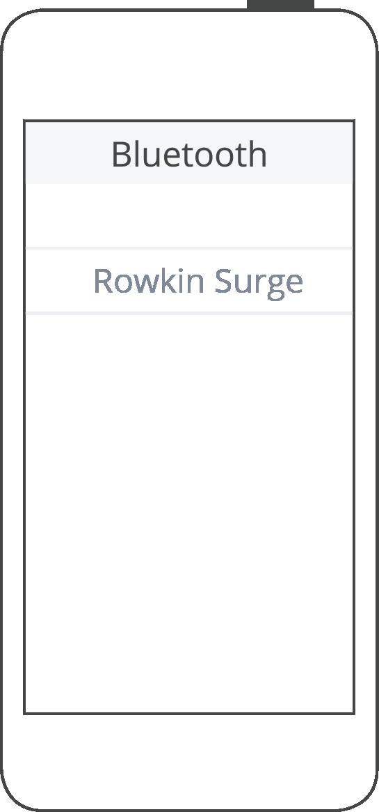 rowkin-wireless-headphones-instructions-iphone8-bluetooth