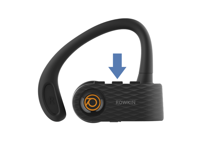 rowkin-bluetooth-headset-surge-control-button-right