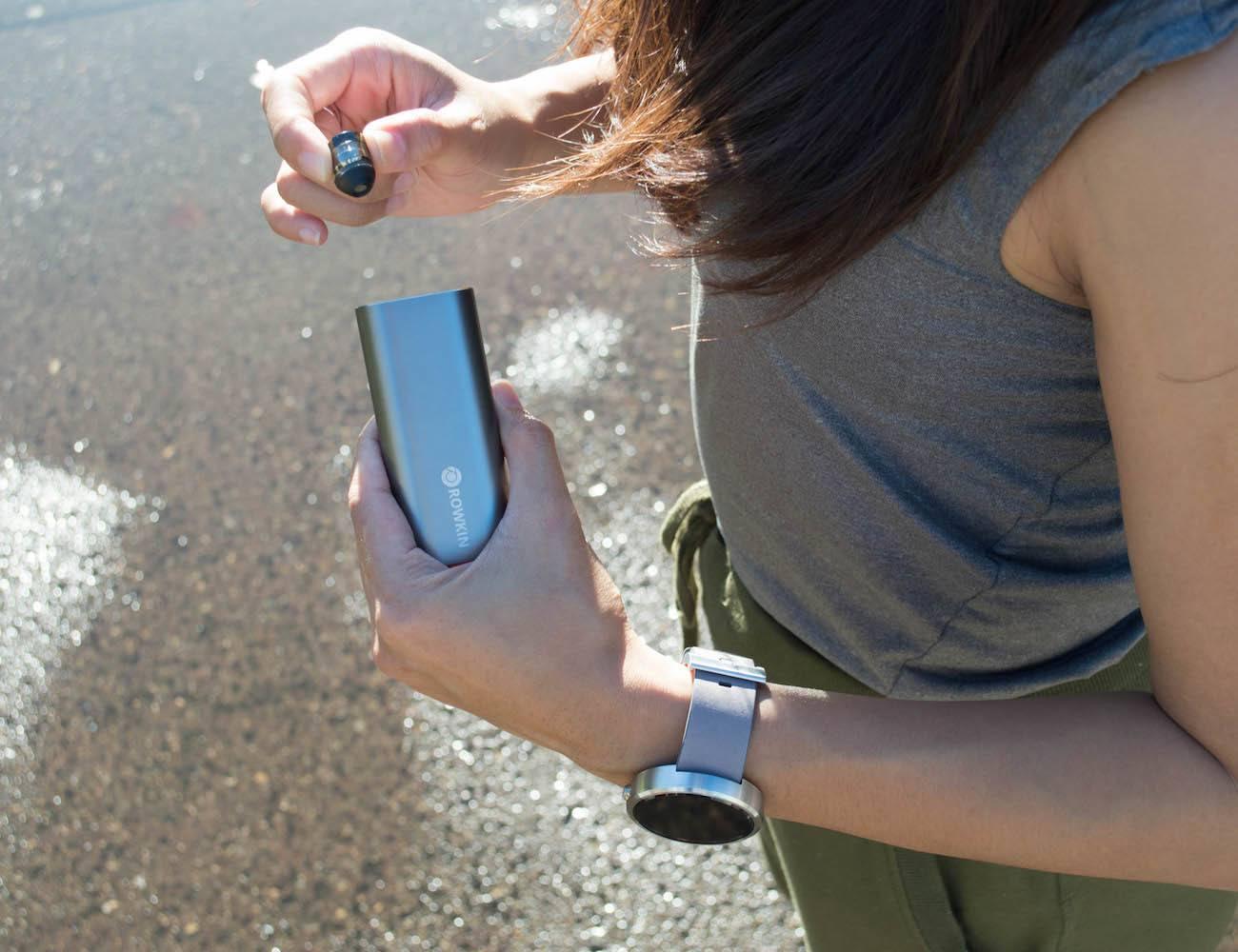 Rowkin Smallest True Wireless Headphones.jpg