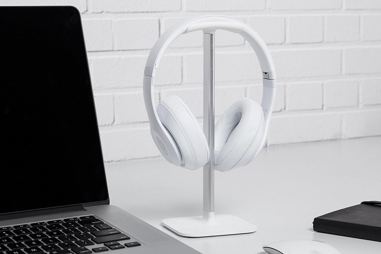 Bluelounge Posto Headphone Stand.jpg